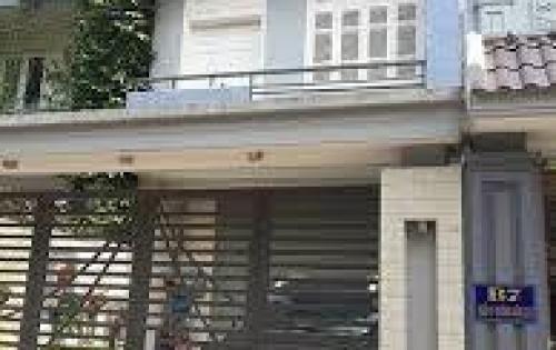 Bán nhà riêng 70m2 khu phân lô ngõ 40 Xuân La, Tây Hồ giá 7,5 tỷ lh 0984250719