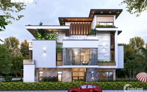 Bán suất đầu tư nội bộ Phú Cát City, lãi vốn 30-50%, sđcc: 0986.039.341