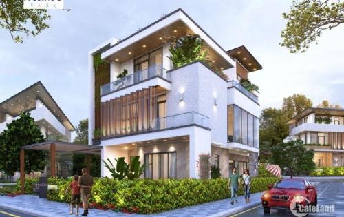 Còn 3 căn vị trí tuyệt đẹp tại Phú Cát City, sđcc, giá cực tốt: 0986.039.341