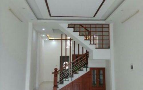 Cần bán nhà 3 mặt tiền HÀ HUY TẬP- Thanh khê-AN Khê-Đà Nẵng.
