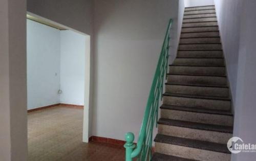 Cần bán nhà cấp 4 gác lững đúc kiệt 142 Điện Biên Phủ, Thanh Khê.