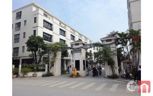 Bán căn góc 3 mặt thoáng duy nhất tại liền kề Pandora Thanh Xuân, DT 149,6m2 x 5 tầng, mặt tiền 8.5m