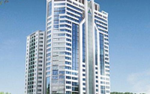 Cần bán CC Times Tower xuất ngoại giao giá rẻ  35 Lê Văn Lương  Hà Nội