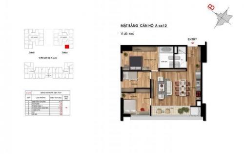 Bán gấp căn góc 3 ngủ, 84m2, giá 3,2 tỷ Imperia Garden- 203 Nguyễn Huy Tưởng