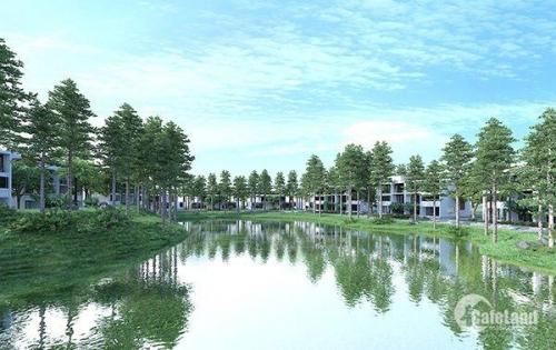 Bán nhà đẹp Lê Trọng Tấn, diện tích 33m2, 4 tầng, ô tô đỗ, giá 3.5 tỷ