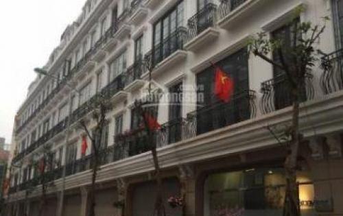 Bán suất ngoại giao, bán cắt lỗ biệt thự Imperia Garden vị trí sầm uất Quận Thanh Xuân.