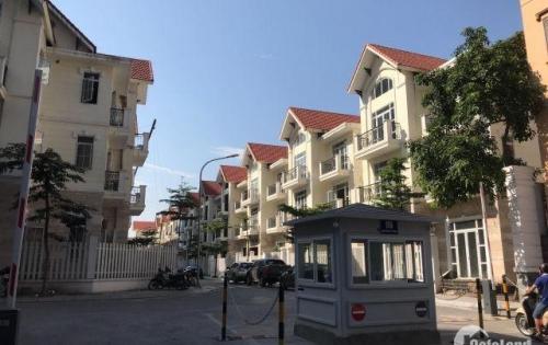 Bán nhà phố Ngụy Như Kon Tum 70m 5 tầng Mt 5m khu phân lô đường ô tô tránh 10.8 tỷ.