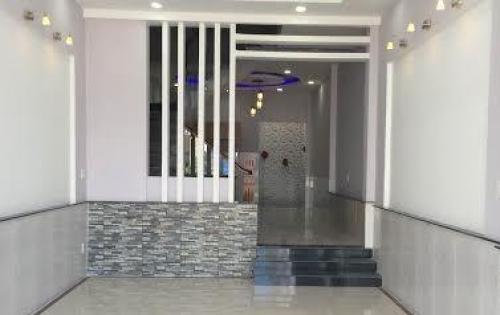 Bán nhà đẹp nội thất cấp Khương Đình DT 36m2x5 T, MT 4m, Giá 3,55 tỷ.