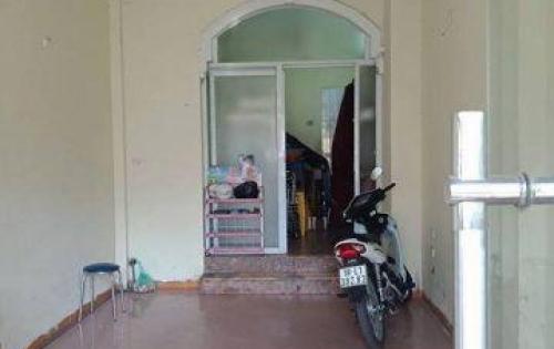 Bán Nhà Phố Khương Trung, Kinh Doanh Đỉnh, Ô Tô Phi Vù Vù.