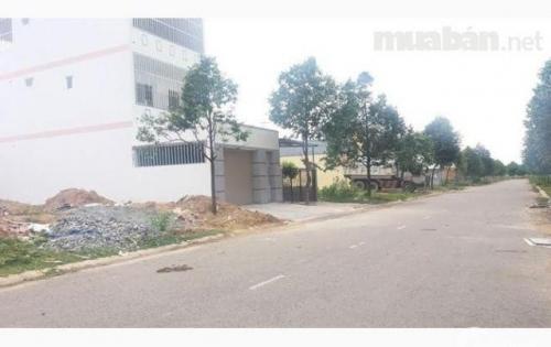 Cần Tiền Bán gấp lô đất đường 74, KDC Phú Chánh,  Phú Tân, TP Mới Bình Dương