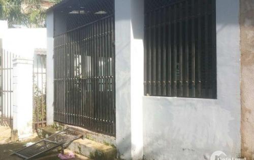 Bán nhà riêng tại Đường Lê Chí Dân, Tương Bình Hiệp, Thủ Dầu Một, Bình Dương diện tích 105m2 Khu vực: Bán nhà riêng tại Đường Lê Chí Dân
