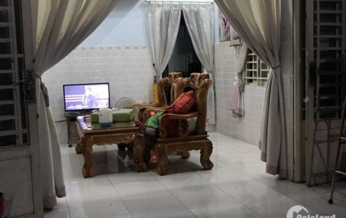 Bán nhà Thủ Dầu Một , Bình Dương, LH 0909 985 268