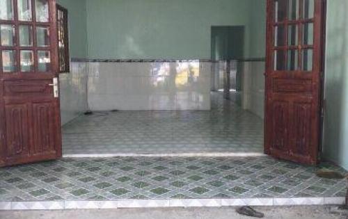 bán gấp nhà 200m2, Thị xã Thuận An, ngay trung tâm thương mại, sổ hồng thổ cư