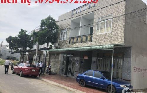 Bán gấp nhà trọ khu Việt Sing Thuận An cực đẹp giá rẻ, DT:10x30, có sổ hồng,đường nhựa 16m