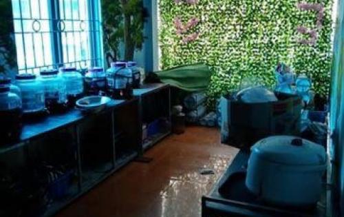 Chính chủ bán nhà phố Mỹ Đình kinh doanh nhà hàng khách sạn karaoke hốt bạc.
