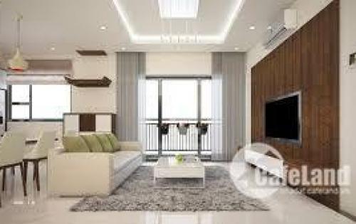 Bán căn hộ Mỹ Đình Plaza 1 (PCC1), 138 Trần Bình, 100 m2, 3PN, ban công Đông - Nam, Giá 27,2tr