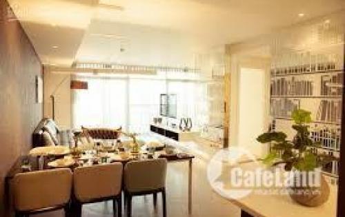 Sở hữu ngay căn hộ cao cấp tại trung tâm Nam Từ Liêm chỉ 2,2 tỷ/căn, full đồ, ở ngay