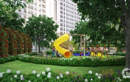 Mở bán căn hộ chung cư Iris Garden đợt đầu chiết khấu KHỦNG cho dân đầu tư, hỗ trợ vay vốn 0%