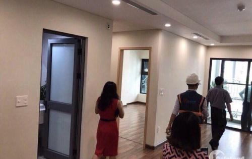 Bán căn hộ 2pn 65,05 m2 đầy đủ nội thất giá 1 tỷ 411 tr - vào tên HĐMB trực tiếp CĐT