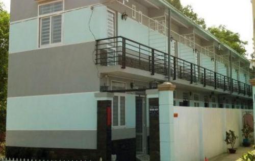 Chung cư Cầu Giấy từ 2,2 tỷ/căn 2PN - đóng 50% nhận nhà ngay-vay ls 0%