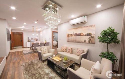 Chỉ từ 600 triệu, sở hữu ngay căn hộ cao cấp tại Mỹ Đình, ck 5,8%( 0163.893.8819)