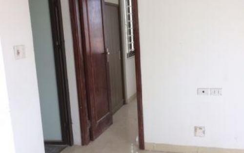 chung cư mini Xuân Đỉnh - công viên Hòa Bình . từ 530tr-900tr/căn