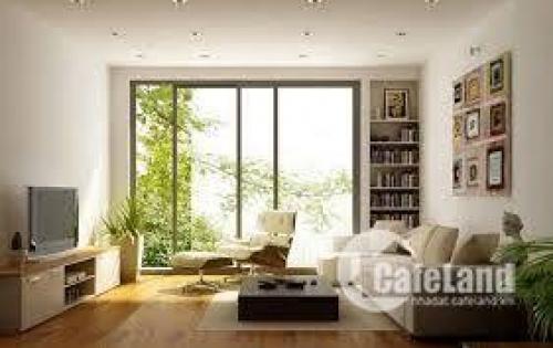 Bán căn hộ The Light Tố Hữu dt 126m2, full đồ , 3pn giá 25tr/m2 lh 0984 250719