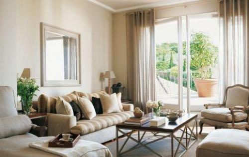 Bán căn hộ The Light Ct2 Trung Văn dt 111,7m2 , 3pn giá 25.5tr/m2 Lh 0984250719