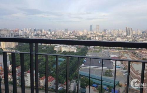 Bán căn R3 609  Goldmark City 136 Hồ Tùng Mậu  – LH: 01252347175