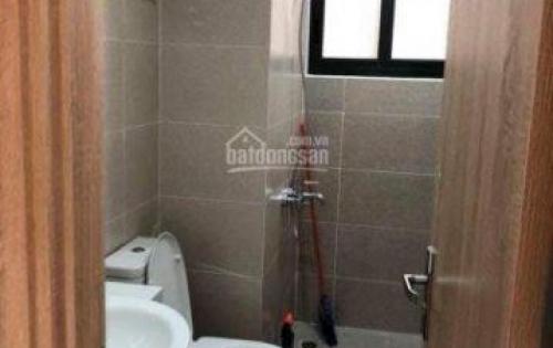 Nhận ngay căn hộ 234 Hoàng Quốc Việt KĐT Nam Cường giá chỉ từ 1.4 tỷ! Nhanh tay có nhà tốt.