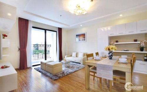 Nhận ngay căn hộ 234 Hoàng Quốc Việt KĐT Nam Cường giá chỉ từ 1.4 tỷ! Bạn đăng ký xem nhà trực tiếp chứ?