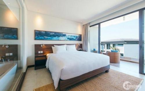 Chính chủ bán khách sạn 3 sao Đình Thôn, VIP người nước ngoài cho thuê 5000$ giá nhỉnh 26 tỷ.