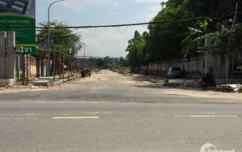 Khu đô thị hot nhất Vĩnh Yên. Liên hệ 0975.110.721