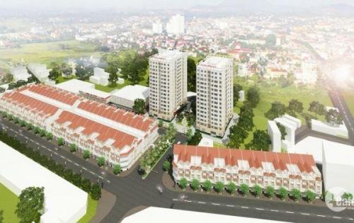 Chung cư An Phú Residence Vĩnh Yên Vĩnh Phúc. Trung tâm Vĩnh Yên. LH- 0981386365