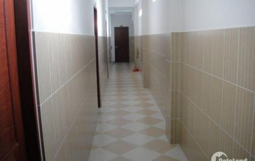 Cho thuê phòng trọ Nguyễn Hữu Cảnh, Phường 22, Bình Thạnh.