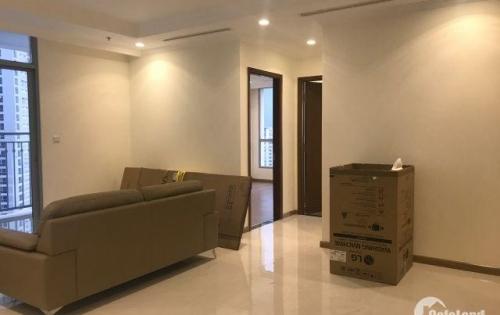căn hộ cao cấp trên đường Nguyễn HỮu Cảnh với 3PN tầng cao mà view sông SG giá 19.5tr/tháng – LH: 0909.800.965