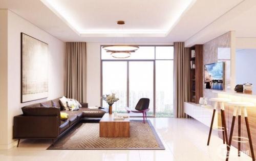 Chủ Nhà Cần Cho Thuê Căn Hộ Vinhomes 4PN View Sông SG Bao Mát Giá Chỉ 36tr/tháng LH: 0918380110