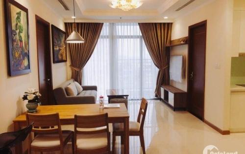 Chủ cần cho thuê căn hộ cao cấp tại LM5 tầng cao 3PN mới bàn giao 118m2 view công viên sông thoáng mát giá 22tr/tháng – LH: 0909.800.965