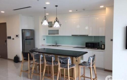 Cho thuê giá có 36tr/tháng căn hộ cao cấp tại LM6 4PN mới hoàn thiện view sông SG cực mát. LH:0909800965
