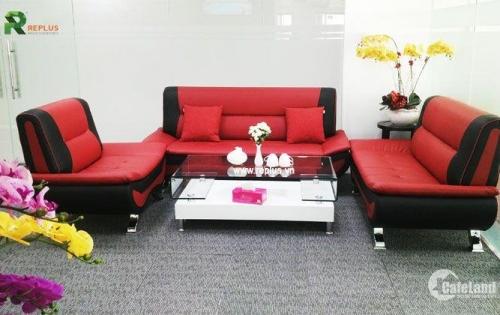 Cho thuê văn phòng ảo tại Bình Thạnh, TPHCM giá rẻ chỉ từ 295K/tháng