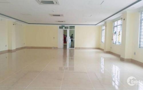 Cho thuê sàn văn phòng tại phố Nam Đồng, diện tích 80m2 giá chỉ 11tr