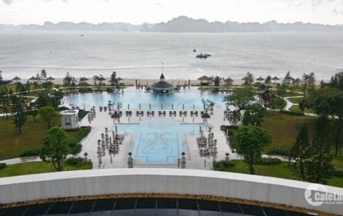 Cho thuê nhà Mặt phố Hoàng Quốc Việt, Hà Nội: 120m2, 5 tầng,  MT 5m; 65tr/tháng
