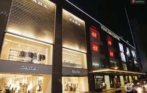 Cho thuê nhà mặt phố Trần Quốc Hoàn 65m mt 5m 3 tầng rất tiện KD 0969234638