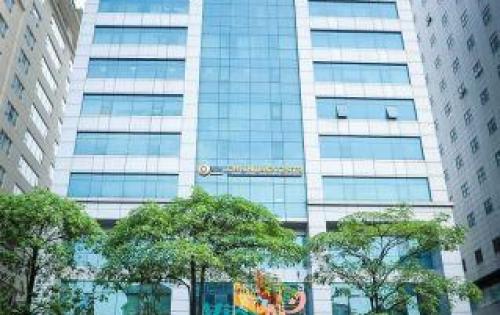 Cho thuê văn phòng Duy Tân , Cầu Giấy Hà Nội giá trọn gói 8.5tr Lh 0984.25.07.19