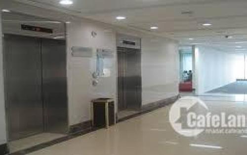 Cho thuê tòa nhà 6 tầng Dịch Vọng , Cầu giấy giá 45 tr/ tháng lh 0984250719