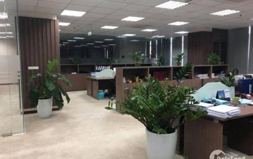 Còn duy nhất 1 văn phòng 25m2 gần công viên Nghĩa Đô giá chỉ 3.5tr
