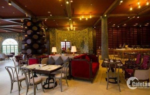 Cho thuê nhà mặt phố Nguyễn Khánh Toàn 140m2 mặt tiền cực đẹp 0969234638.