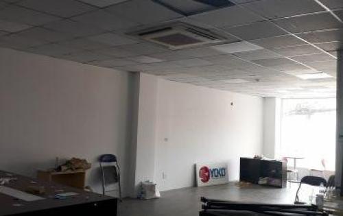 Cho thuê văn phòng tại phố Chùa Nền 70m2 giá rẻ, lh 0978400231
