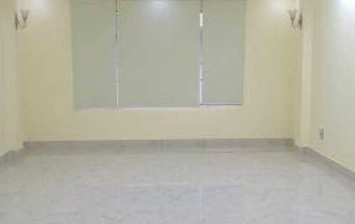 Siêu khuyến mãi cho thuê văn phòng Nam ĐỒng,ĐỐng Đa, giá rẻ nhất Hà Nội