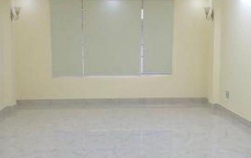 Cho thuê văn phòng Dương Đình Nghệ, Duy Tân, Trần Thái Tông, Cầu Giấy. DT từ 30-300m2, LH 0916484892